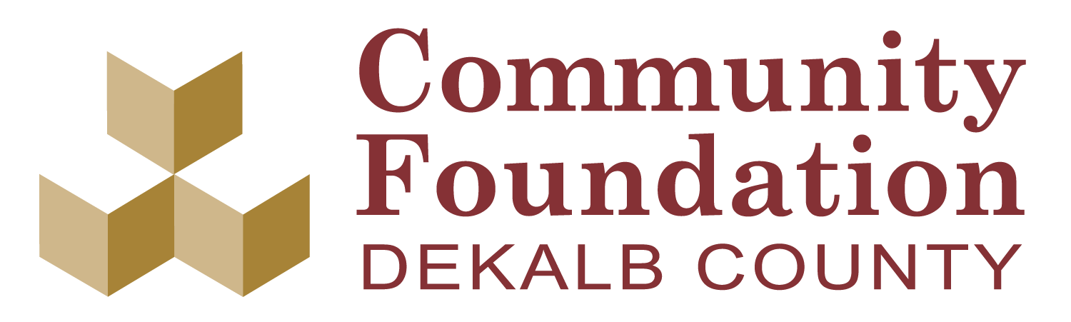 Community Foundation DeKalb County