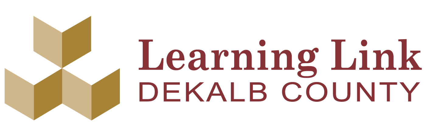 Learning Link DeKalb County
