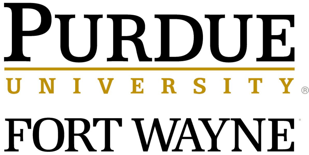 Purdue University Fort Wayne