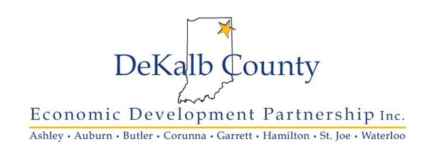 DeKalb County Economic Development Partnership