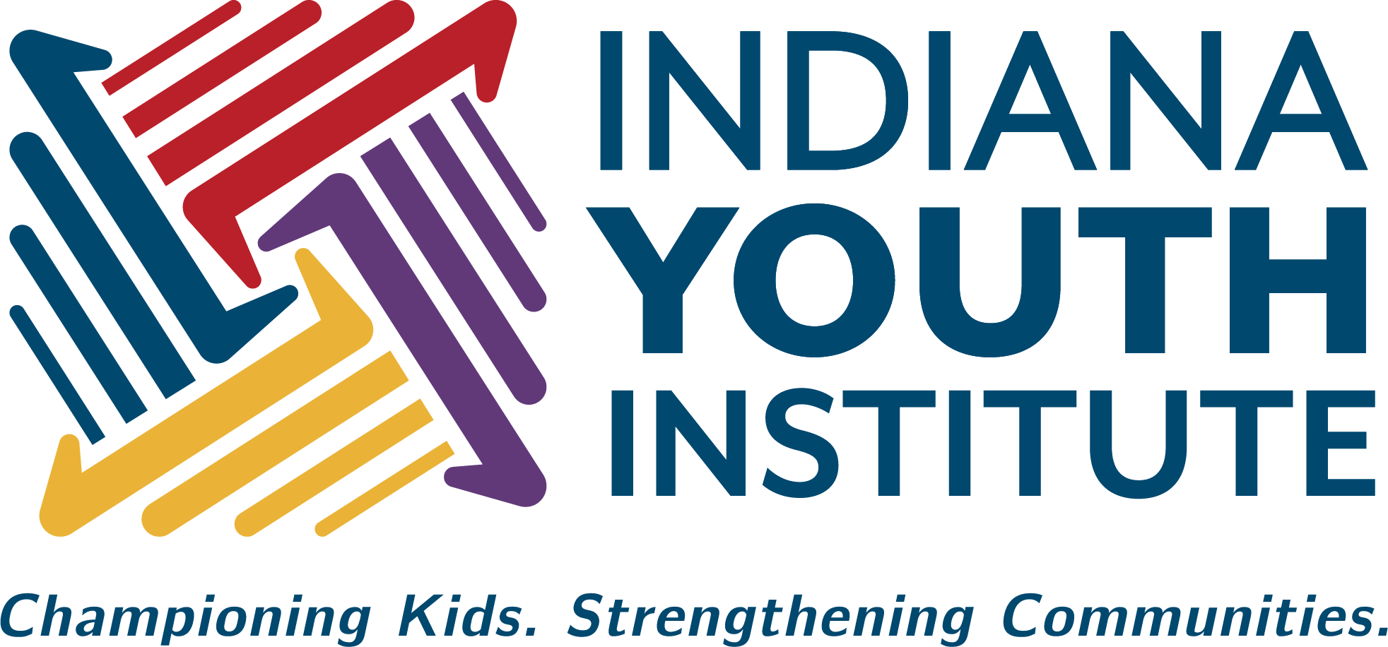 Promise Indiana/Indiana Youth Institute