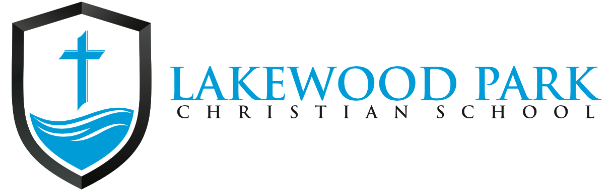 Lakewood Park Christian School