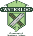Town of Waterloo